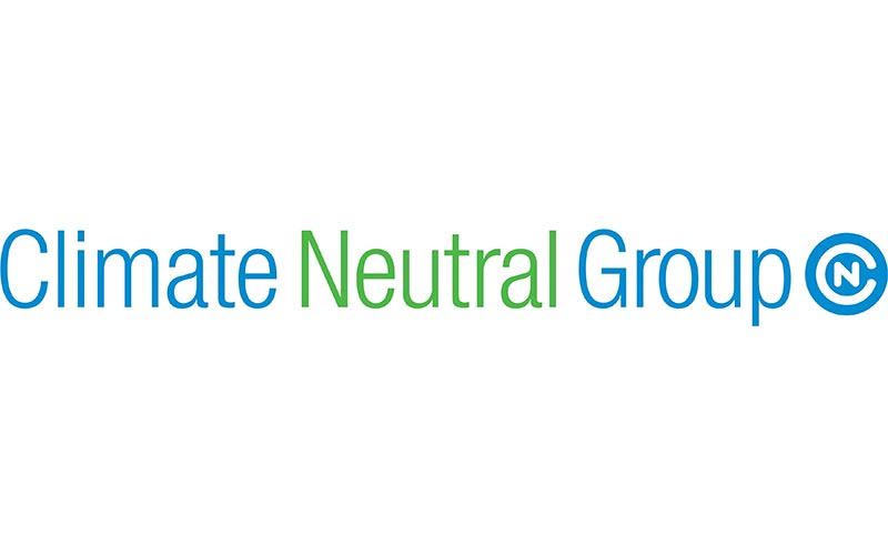 Climate Neutral Group logo