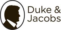 Duke & Jacobs