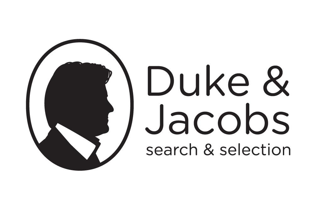 Duke & Jacobs: Recruitment, Selection & Search